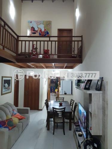 Imagem 1 de 10 de Casa, 3 Dormitórios, 120 M², Aberta Dos Morros - 204398