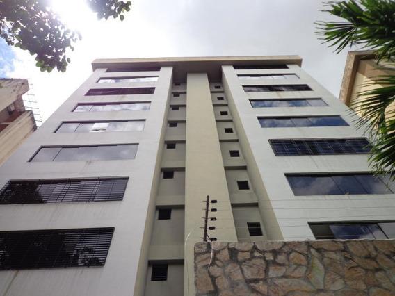Apartamento En Venta El Parral Valencia Carabobo 20-2069 Prr