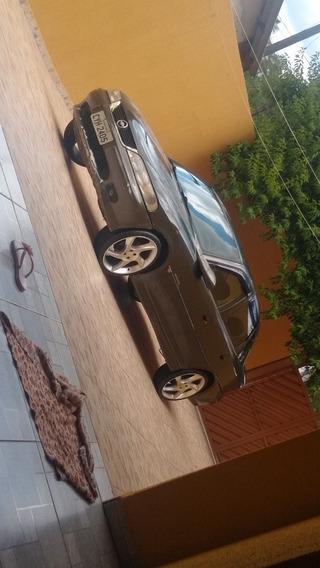 Chevrolet Vectra 2.0 8 Válvulas