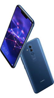 Huawei Mate 20 Lite 64/4
