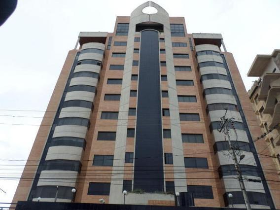 Apartamento En Venta Barquisimeto Este 20-1919 Rahco