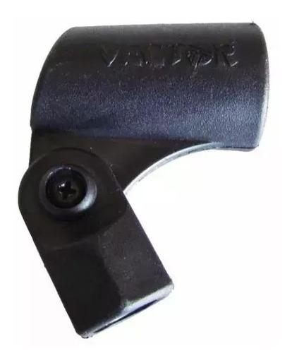 Cachimbo Vector P/ Microfone Com Fio Tipo Sm58