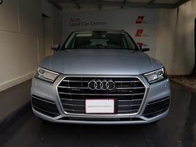 Audi Q5 2.0 Tfsi Select 252 Hp Stronic