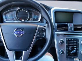 Volvo Xc60 2.4 D5 Momentum Awd 5p 2017