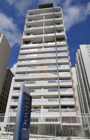 Sala Comercial  Localizado(a) No Bairro Santana Em São Paulo / São Paulo  - 1730:903357