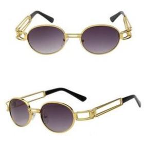Óculos Quavo.