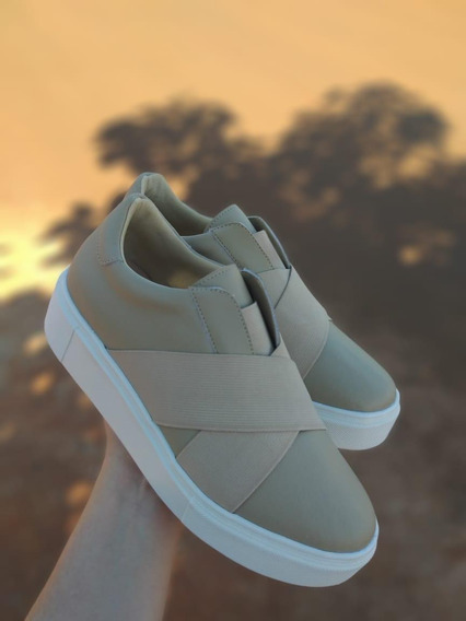 Tênis Inspired adidas - Sacre Shoes