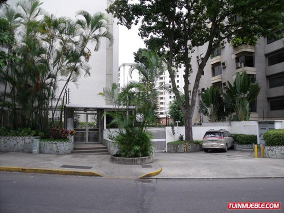 Maria Jose 19-6713 Apartamentos En Venta Altamira