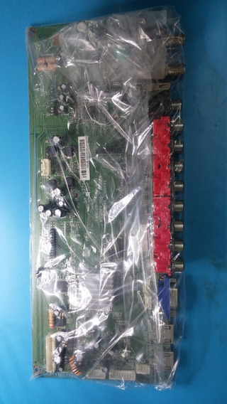 Placa Principal Philco Ph32m3 Msd5231-tt4-10a-10163 Msd309px