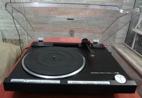 Toca Discos Pioneer Pl-l1oooa