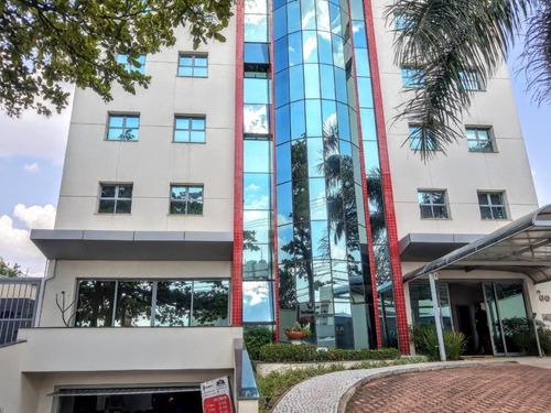 Sala, 54 M² - Venda Por R$ 220.000,00 Ou Aluguel Por R$ 900,00/mês - Jardim Chapadão - Campinas/sp - Sa0516