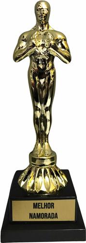 Oscar De Melhor Namorada