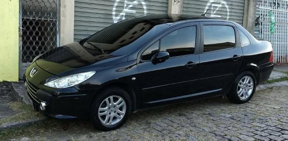 Peugeot 307 Em Otimo Estado Completo