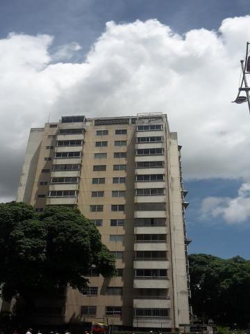 Apartamento En Venta Mls #17-10297 Excelente Inversion