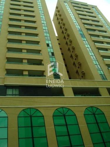 Venda Apartamento 2 Quartos Na Pituba  - 397