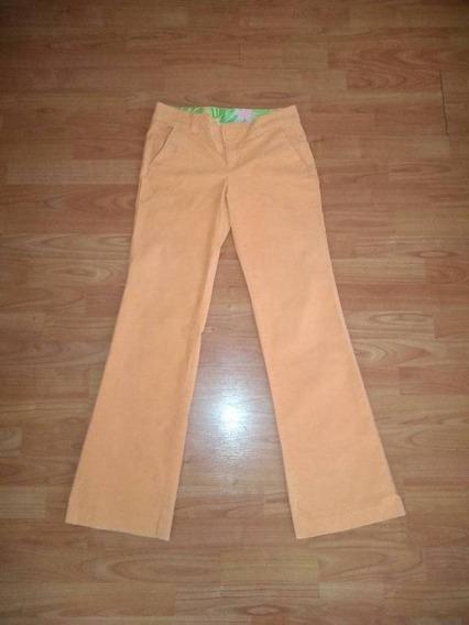Pantalon Invierno Talla S