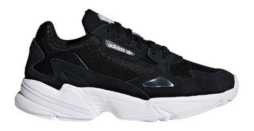 Adidas Falcon - Zapatillas en Mercado Libre Argentina
