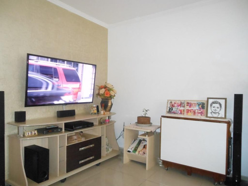 Imagem 1 de 16 de Apartamento Residencial À Venda, Jardim Etelvina, São Paulo. Apartamentos À Venda Guaianazes - Ap2529