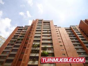 Apartamentos En Venta 19-9559 Yolimar Benshimol 04246157978