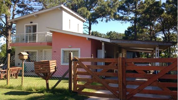 Casa Amplia 2 Familias .disponieble De 8 Febrero Al 17.