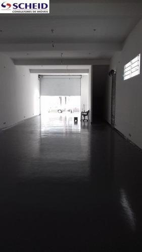 Imagem 1 de 9 de Oportunidade Unica  - Mr57721