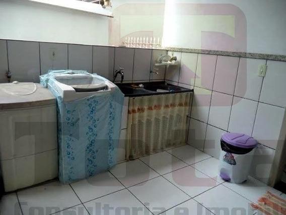 Casa Geminada Para Venda, 3 Dormitório(s) - 5701461816115200