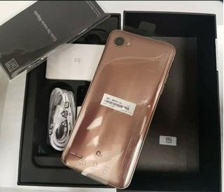 LG Q6 Prime