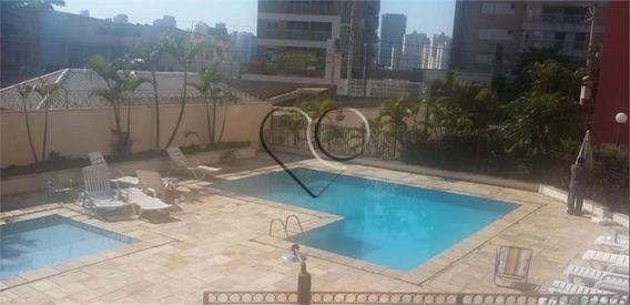 Apartamento-são Paulo-mandaqui | Ref.: 170-im467943 - 170-im467943
