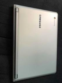 Notebook Chromebook Samsung (em Estado De Zero)