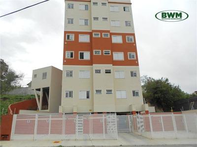 Loft Para Venda E Locação - Jardim Europa - Sorocaba/sp - Lf0001