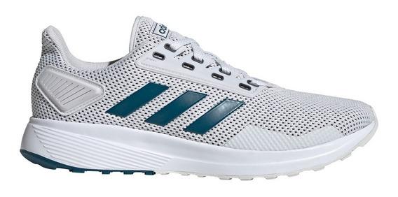 Al borde Derivar Tesoro  Tenis Adidas Running | MercadoLibre.com.mx