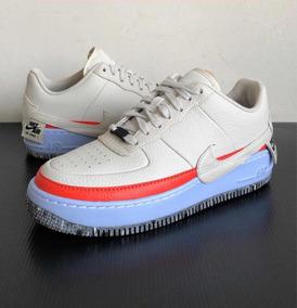 Tênis Nike Af1 Jester