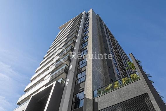 Em Itapema Apartamento 3 Suítes Pronto Para Morar - 945