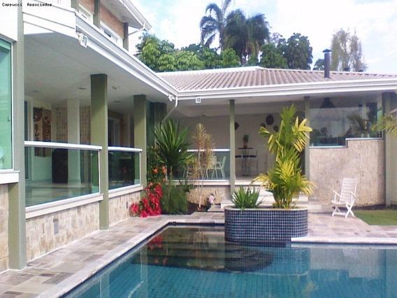 Casa - C004401 - 2673532
