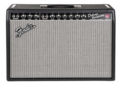 Planos Pdf Amplificadores Fender 284 Circuitos Electrónicos!