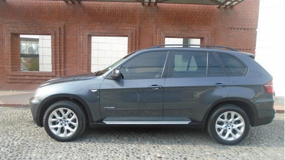 X5 Xdive Premium 7 Pas 2012