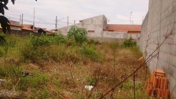 Terreno Em Cidade Salvador, Jacareí/sp De 0m² À Venda Por R$ 280.000,00 - Te177919