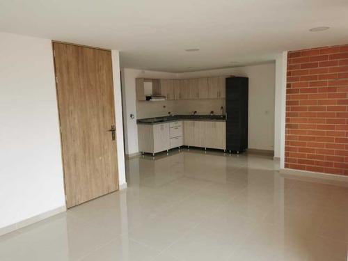 Imagen 1 de 14 de Venta Apartamento En La América, Medellín, Antioquia
