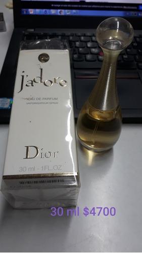 Jadore 30ml