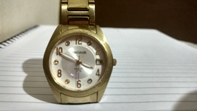 Relógio Da Seculus Semi-novo