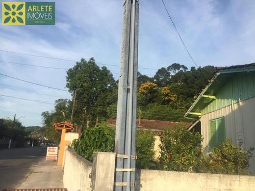 Terreno No Bairro Centro Em Porto Belo Sc - 1839