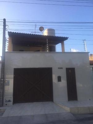 Duplex No José Water - Ca1314