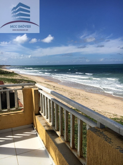 Venda Flat Praia De Buzios Rn Condomínio Buzios Star