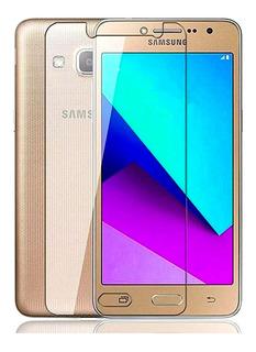 Vidrio Templado Samsung J2 Prime Colocacion Gratis