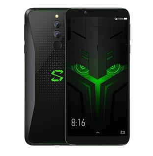 Xiaomi Black Shark Helo 2 Awm-a0 6gb 128gb Dual Sim Duos