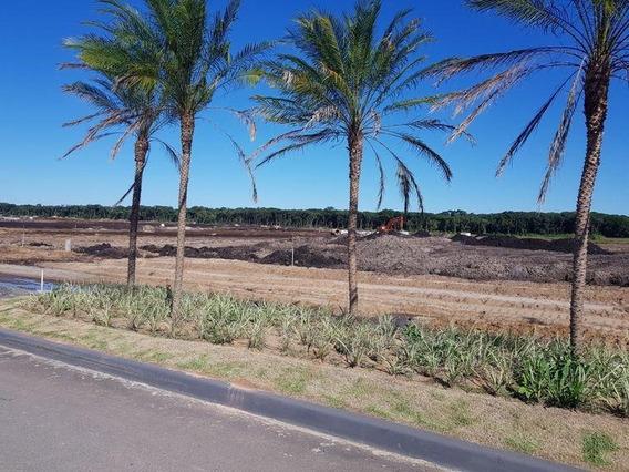 Terreno No Colegio Agricola Com 0 Quartos Para Venda, 240 M² - Ft1290