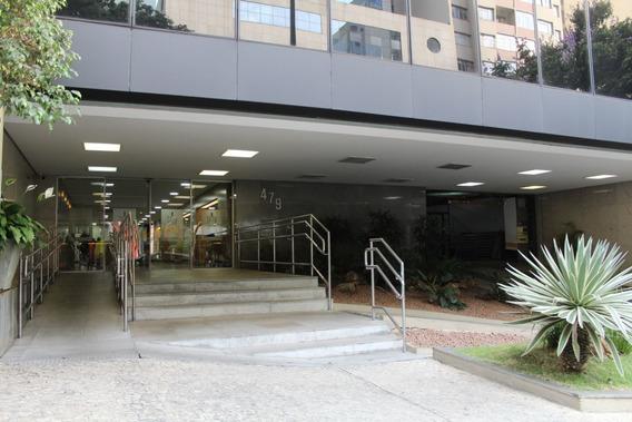 Conjunto De Salas No Centro! - Pon1286