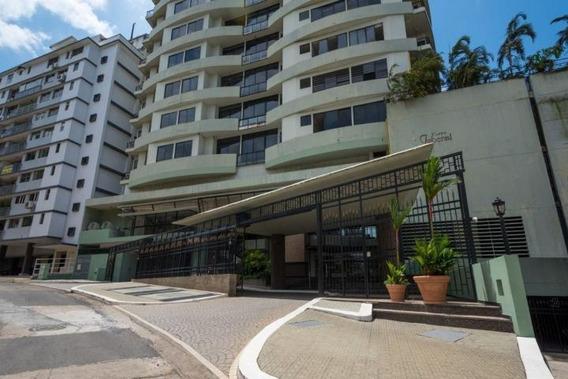 La Cresta Apartamento En Alquiler En Panama