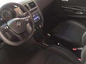 Volkswagen Fox 1.6 Connect Total Flex I-motion 5p