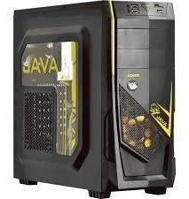 Computador Gamer I5 7400 8gb De Ram - Pouco Usado